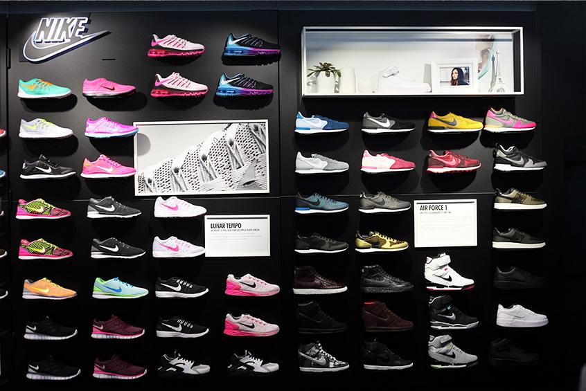 pas mal 16776 dc3a8 Basket 50Letertre Chez Adidas Off Courir RAL54j