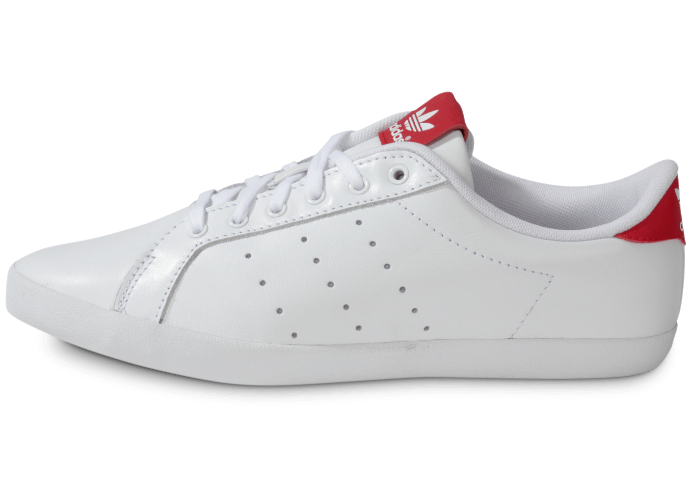 stan smith vente privée